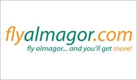 Flyalmagor