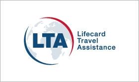 LTA-Reiseversicherung