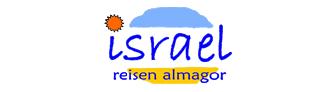 Israel Reisen Almagor
